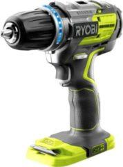 Ryobi R18DDBL-0 Brushless Akku-Bohrschrauber 18 V ONE+