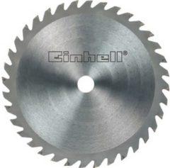 Einhell, Kraftronic, LUX TOOLS, McKenzie Einhell Sägeblatt 48T für Hand-Kreissäge 4502142