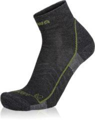Lowa - Socken ATS - Multifunctionele sokken maat 37-38, zwart