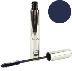 Blauwe Jean Marcel Jean D'Arcel Eye brillant all effect mascara Volume Mascara Make-up 9ml - 61 blue / blau