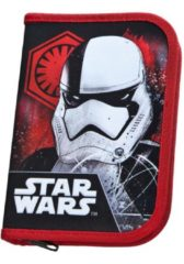 Scooli Schüleretui Star Wars Scooli SWNH star wars