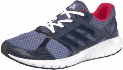 Adidas Performance Laufschuh »Duramo 8 W«