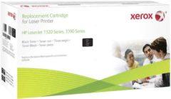 Xerox 003R99731 Tonercassette vervangt HP 49X, Q5949X Zwart 6400 bladzijden Compatibel Tonercassette