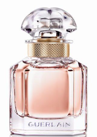Afbeelding van Guerlain Mon Guerlain 30 ml - Eau de Parfum - Damesparfum