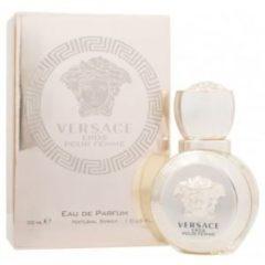 Versace Eros Pour Femme 30 ml eau de parfum EDP Profumo donna