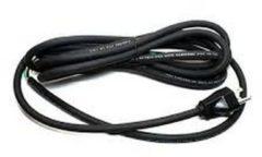 Bosch Kabel für Bohrhammer 2604460911