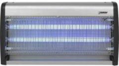 Euromac Eurom Fly Away 40-2 Insectenlamp - vliegendoder - 2x20 Watt UV - 200m²