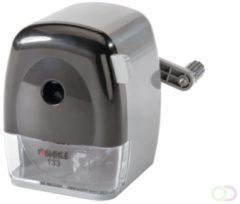 Witte Puntenslijper Machine Dahle 00133