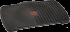 Tefal Platte Glatt / Gerillt für Grill TS-01023000