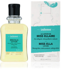 Indemne Miss Ella Lotion Micceliaire Reiniger Bio (260ml)