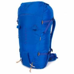 Blue Ice - Warthog 45 Pack - Tourrugzak maat 45 l - M blauw