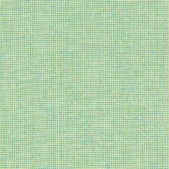 Groene Acrisol Spark Lima 301 stof per meter buitenstoffen, tuinkussens, palletkussens