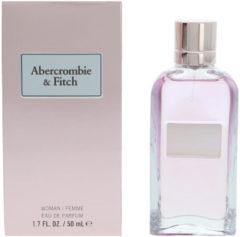Abercrombie & Fitch First Instinct Woman Eau de Parfum (EdP) 50.0 ml