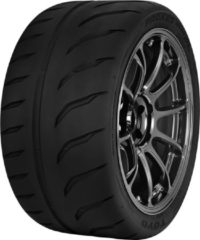 Toyo Proxes R888R - 235-45 R17 94W - raceband