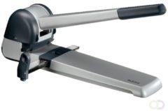 Leitz 5182-00-84 250 blad (80 g/m²) Zilver 1 stuks