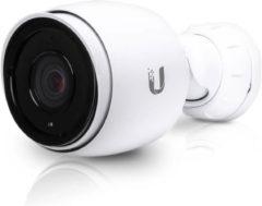 UbiQuiti UniFi Video Camera UVC-G3-PRO UVC-G3-PRO