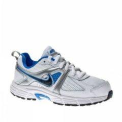 Scarpe da corsa per bambini Nike Dart 9 -101