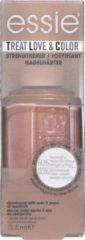 Essie Treat, Love & Color Verzorgende Nagellak - 07 Tonal Taupe - Nagelversterker