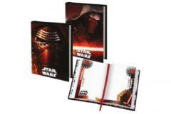 Giochi Preziosi Diario 10 mesi Star Wars