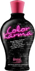 Devoted Creations Color Karma 360 ml + Gratis aftersun 15 ml