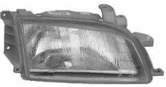 Toyota Koplamp Rechts - Elektrischregelinks