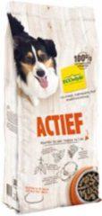 Ecostyle Hondenvoer Actief 10 kg