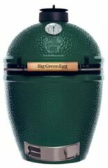 Big Green Egg Big groen Egg Large