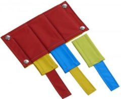 BUSTER MOUSE TRAP VOOR ACTIVITY MAT #95;