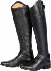 Harry's Horse Rijlaars Donatelli Dressage 37-L Zwart