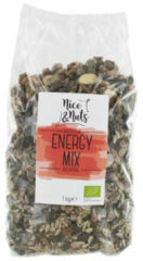 Nice & Nuts Energy Mix (1000g)