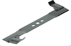 ARNOLD 48 cm Standard Ersatzmesser für ALKO Benzinrasenm mäher