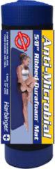 Harbinger Fitness Harbinger Anti microbial mat