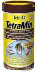 Tetra Tetramin Bio Active Vlokken - Vissenvoer - 100 ml