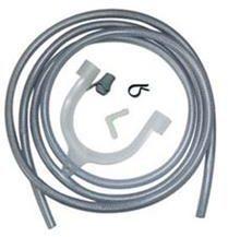 Electrolux 9029793388 afvoerslang voor condensdroger