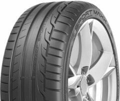 529341 Dunlop 255/35 ZR18 (94Y) XL SP Sport Maxx RT MFS