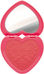 Too Faced Puder/Fixierung How Deep Is Your Love? Rouge 1.0 st
