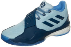 Adidas Performance Derrick Rose Englewood Boost Basketballschuh Herren