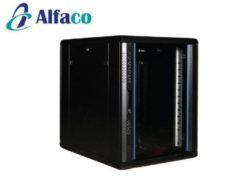 Netzwerk-Server-Schrank-3 pm-600x800x769mm - Quality4All