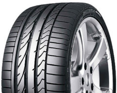 Bridgestone Potenza RE 050 Asymmetric RFT 245/90 R19 94Y zomerband