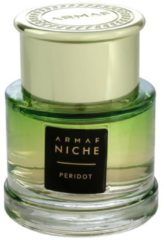 Sterling Niche Peridot men Eau de Parfum 90ml