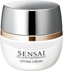 SENSAI Cellular Performance Lifting Cream Dagcrème 40 ml