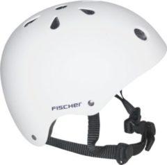 Dynamic24 Fischer BMX Helm