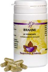 Holisan Brahmi Capsules 60st
