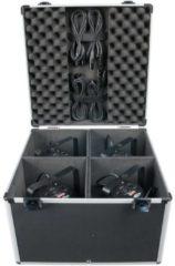 DAP Audio DAP Value Line LCA-PAR5 voor 4 korte (LED) par 56 cans Home entertainment - Accessoires