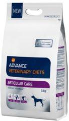 Advance Hond Veterinary Diet Articular Care - 3 KG