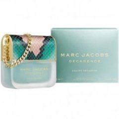 Marc Jacobs Decadence Eau So Decadent 100 ml Eau de Toilette edt Profumo Donna