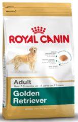 Royal Canin Bhn Golden Retriever Adult - Hondenvoer - 3 kg - Hondenvoer