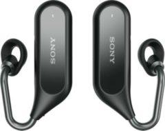 Sony - Xperia Ear Duo XEA20, Black