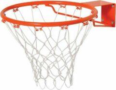 Oranje Sportec Basketbalring