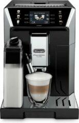 DeLonghi ECAM 550.65.SB koffiezetapparaat Combinatiekoffiemachine Volledig automatisch